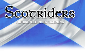 Motorcycle Test Day – Part One