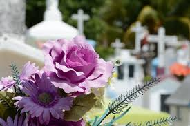 When a Funeral Becomes a Disservice