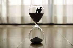 "Don't Let Others Gatecrash Your ""Me Time"""