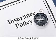 Get Insurance Savvy