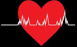 Heart Attack Part 4