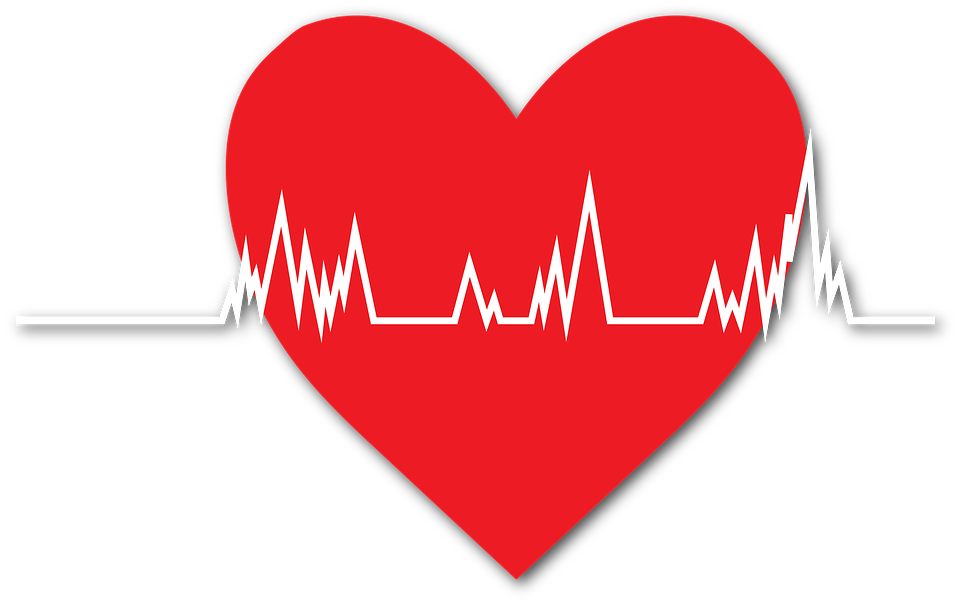 The Story of my Completely Unexpected Heart Attack – Part 1
